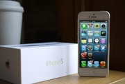 Buy 2 Get 1 Free : Apple iPhone 5S 32GB...Samsung Galaxy S3